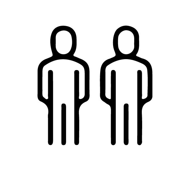 Slavery_Blueprint_Intro_icons-02